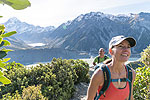 ACTIVE ADVENTURES NEW ZEALAND - Nationwide